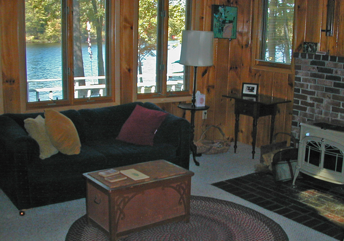 Maine Sebago Lake Region Vacation Rental lsadam.7.jpg