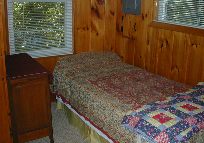 Maine Sebago Lake Region Vacation Rental lsadam.8.jpg