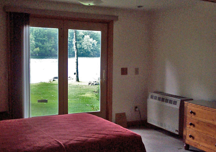 Maine Sebago Lake Region Vacation Rental lsadam.9.jpg