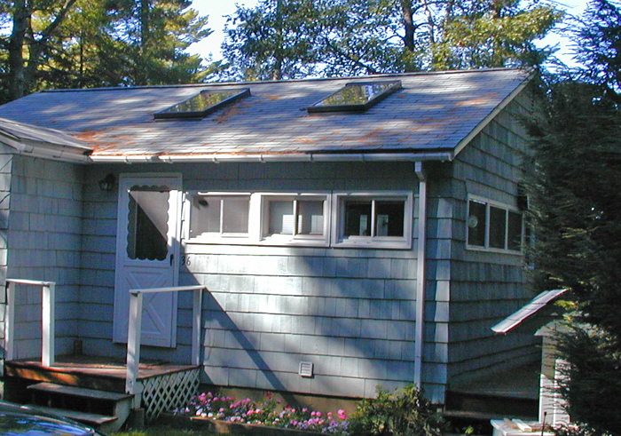 Maine Sebago Lake Region Vacation Rental lsadam.10.jpg