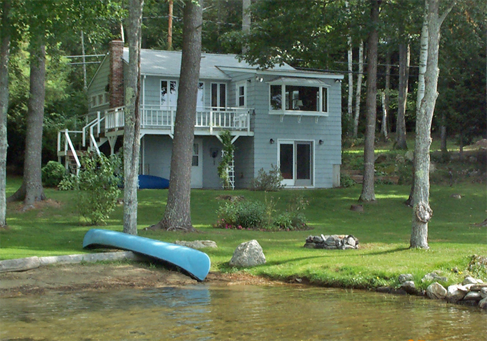 Maine Sebago Lake Region Vacation Rental lsadam.11.jpg