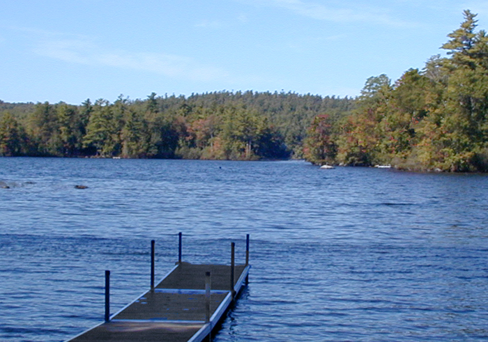 Maine Sebago Lake Region Vacation Rental lsadam.12.jpg