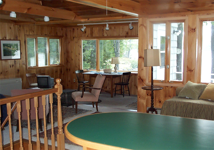 Maine Sebago Lake Region Vacation Rental lsadam.15.jpg