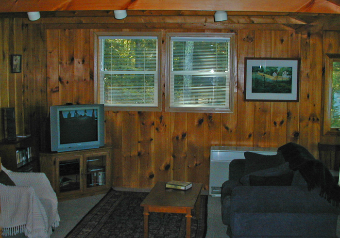 Maine Sebago Lake Region Vacation Rental lsadam.16.jpg