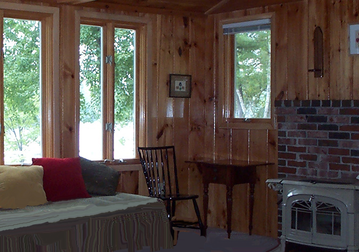 Maine Sebago Lake Region Vacation Rental lsadam.17.jpg