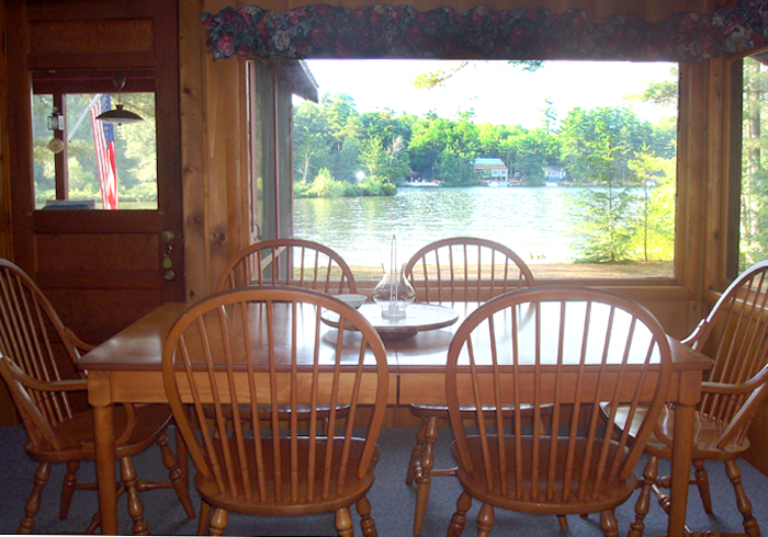 Maine Sebago Lake Region Vacation Rental lsbowl.7.jpg
