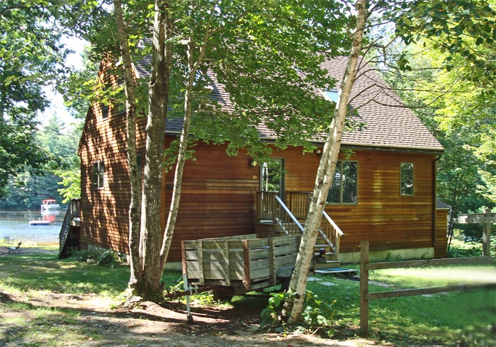 Maine Sebago Lake Region Vacation Rental lscaia.1.jpg