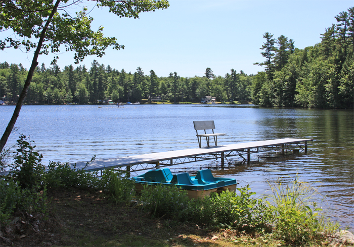 Maine Sebago Lake Region Vacation Rental lscaia.3.jpg