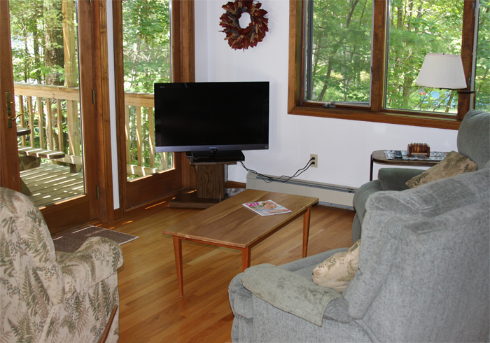 Maine Sebago Lake Region Vacation Rental lscaia.6.jpg