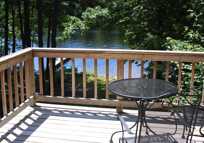 Maine Sebago Lake Region Vacation Rental lscaia.11.jpg