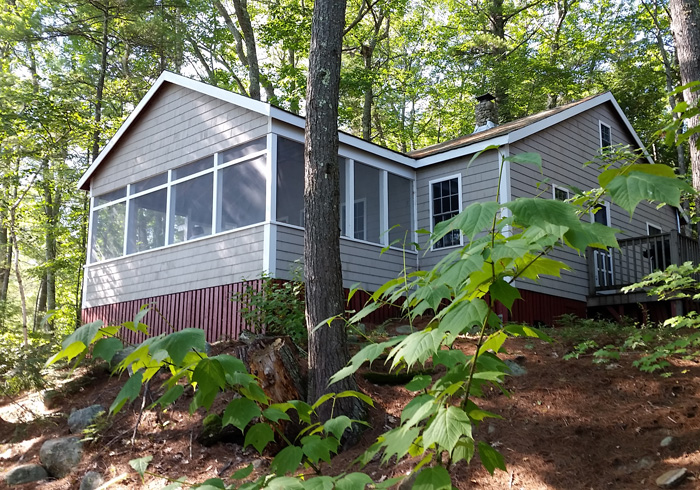 Maine Sebago Lake Region Vacation Rental lscarm.1.jpeg
