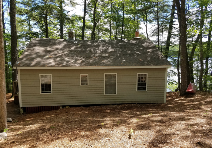 Maine Sebago Lake Region Vacation Rental lscarm.2.jpg