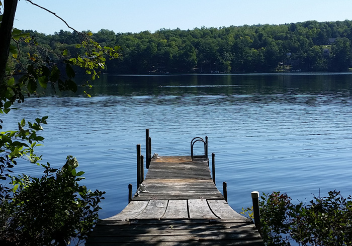 Maine Sebago Lake Region Vacation Rental lscarm.3.jpg