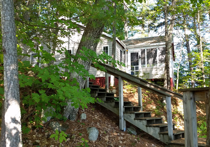 Maine Sebago Lake Region Vacation Rental lscarm.10.jpg