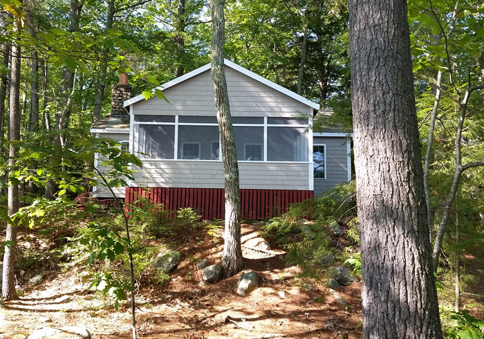 Maine Sebago Lake Region Vacation Rental lscarm.12.jpg
