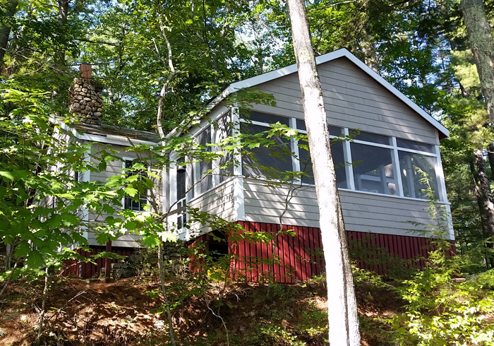 Maine Sebago Lake Region Vacation Rental lscarm.13.jpg