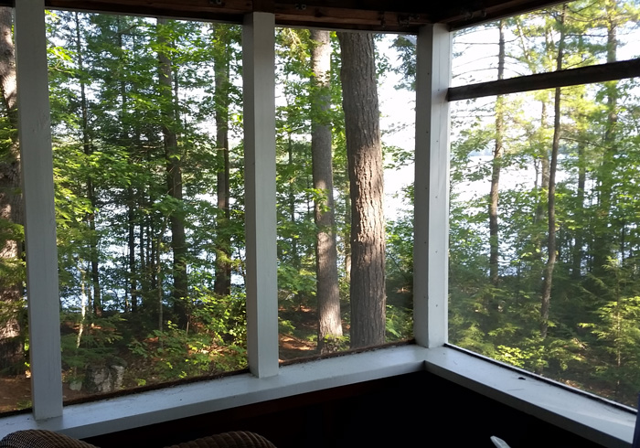 Maine Sebago Lake Region Vacation Rental lscarm.15.jpg