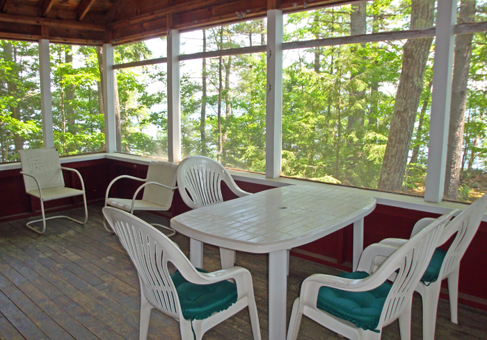 Maine Sebago Lake Region Vacation Rental lscarm.16.JPG