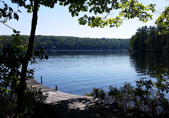 Maine Sebago Lake Region Vacation Rental lscarm.17.jpg