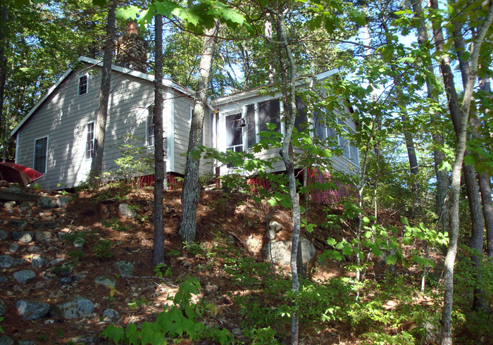 Maine Sebago Lake Region Vacation Rental lscarm.19.jpg