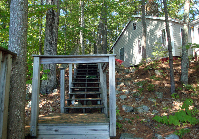 Maine Sebago Lake Region Vacation Rental lscarm.20.jpg