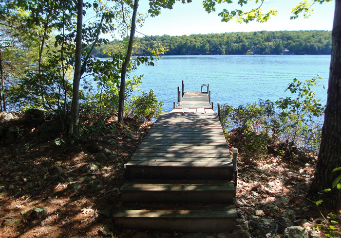 Maine Sebago Lake Region Vacation Rental lscarm.21.jpg