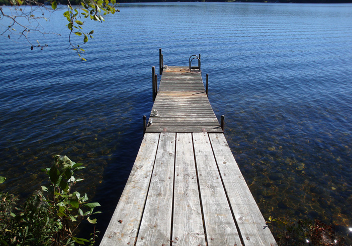 Maine Sebago Lake Region Vacation Rental lscarm.22.jpg