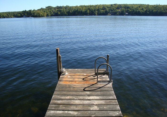 Maine Sebago Lake Region Vacation Rental lscarm.23.jpg
