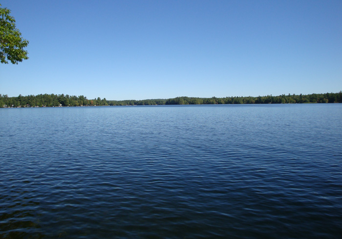 Maine Sebago Lake Region Vacation Rental lscarm.24.jpg