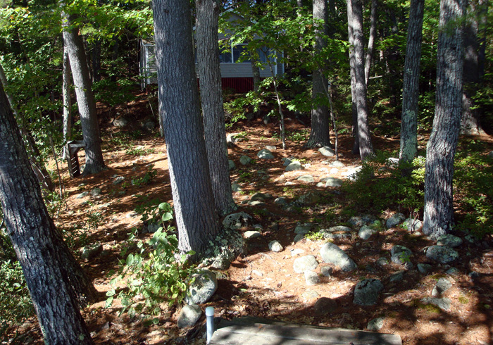 Maine Sebago Lake Region Vacation Rental lscarm.25.jpg