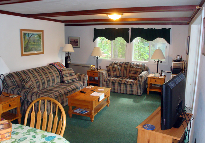 Maine Sebago Lake Region Vacation Rental lscasp.7.jpg