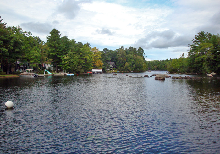 Maine Sebago Lake Region Vacation Rental lscasp.27.jpg