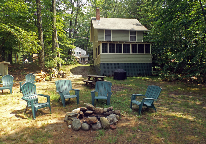 Maine Sebago Lake Region Vacation Rental lscobb.2.jpg