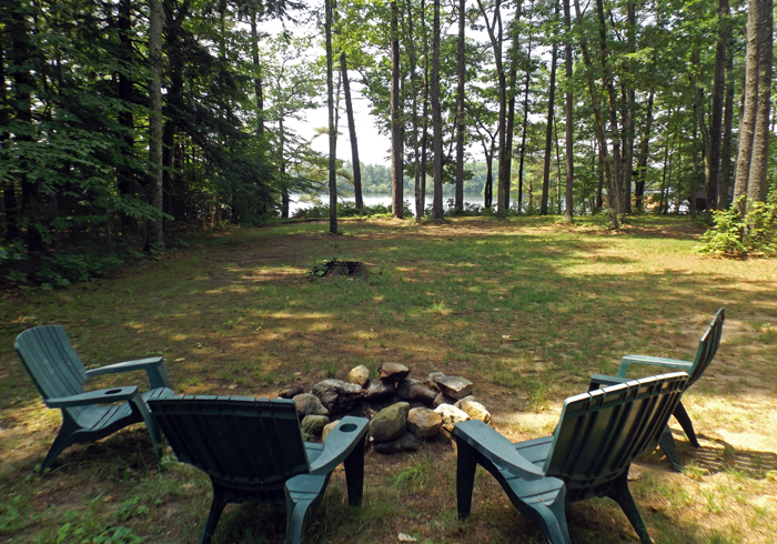 Maine Sebago Lake Region Vacation Rental lscobb.4.jpg