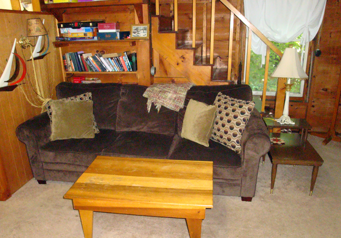 Maine Sebago Lake Region Vacation Rental lscobb.22.JPG