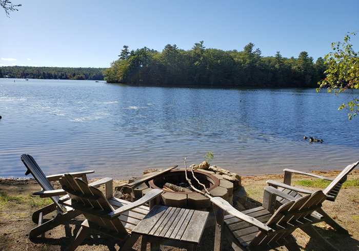Maine Sebago Lake Region Vacation Rental lsewil.1.jpg