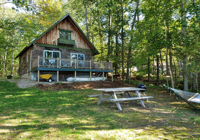 Maine Sebago Lake Region Vacation Rental lsewil.3.jpg