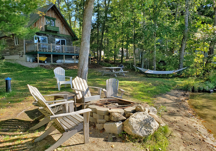 Maine Sebago Lake Region Vacation Rental lsewil.4.jpg