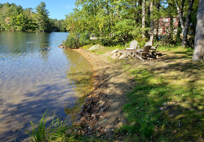 Maine Sebago Lake Region Vacation Rental lsewil.5.jpg
