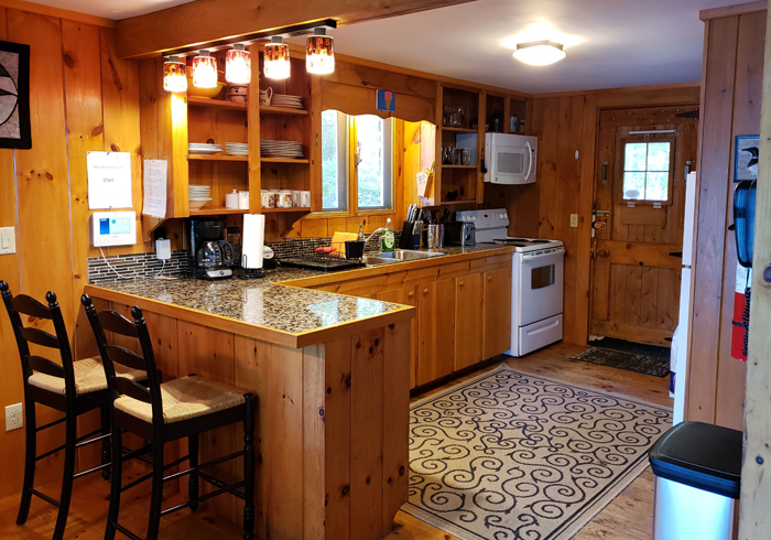 Maine Sebago Lake Region Vacation Rental lsewil.6.jpg
