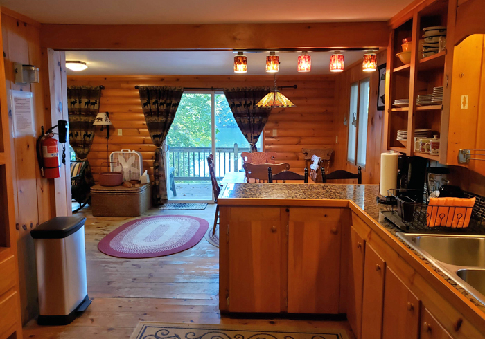 Maine Sebago Lake Region Vacation Rental lsewil.7.jpg