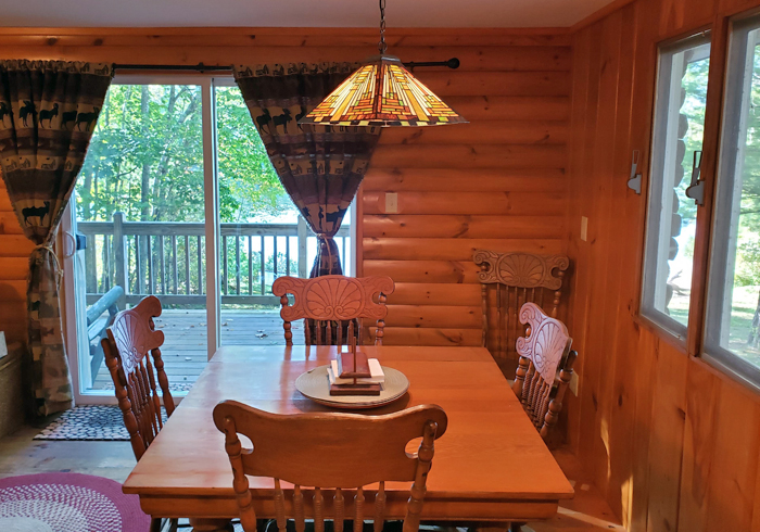 Maine Sebago Lake Region Vacation Rental lsewil.8.jpg