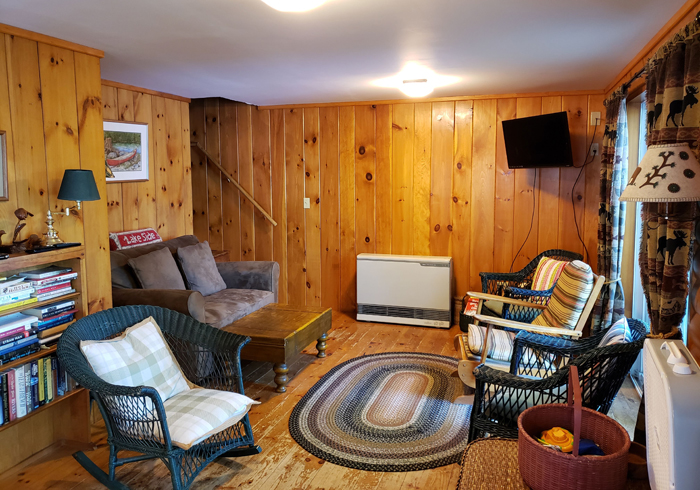 Maine Sebago Lake Region Vacation Rental lsewil.9.jpg