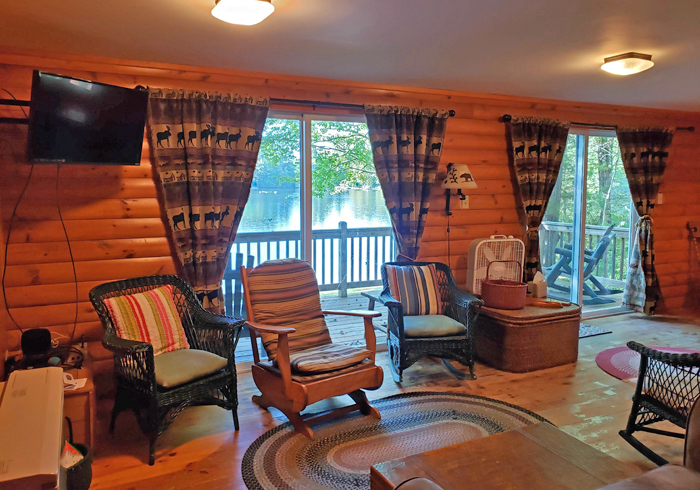 Maine Sebago Lake Region Vacation Rental lsewil.10.jpg