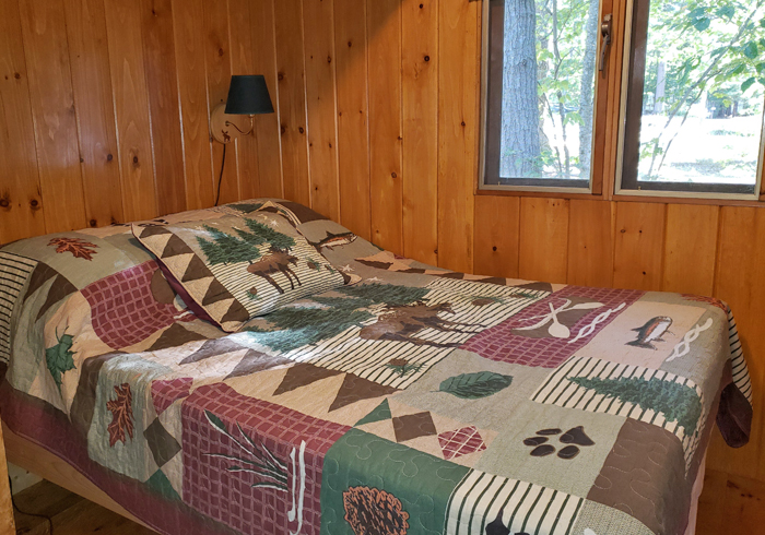 Maine Sebago Lake Region Vacation Rental lsewil.11.jpg