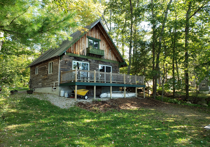 Maine Sebago Lake Region Vacation Rental lsewil.19.jpg