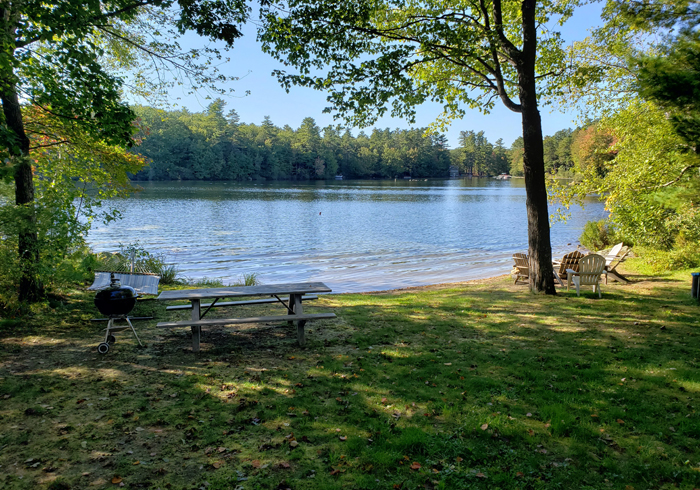 Maine Sebago Lake Region Vacation Rental lsewil.20.jpg