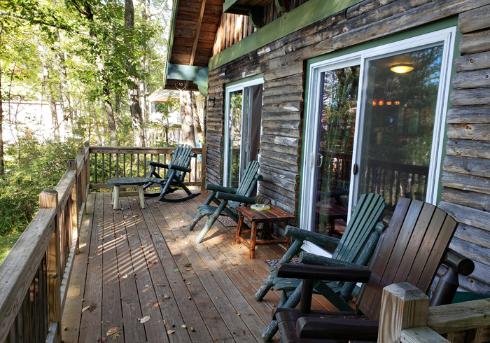 Maine Sebago Lake Region Vacation Rental lsewil.21.jpg