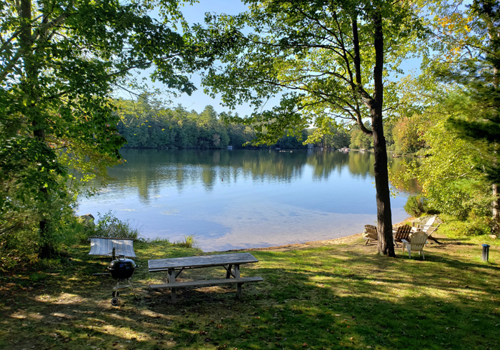 Maine Sebago Lake Region Vacation Rental lsewil.22.jpg