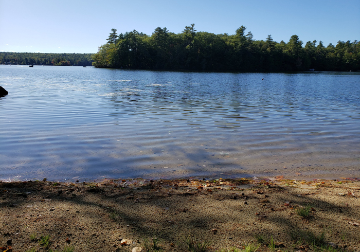 Maine Sebago Lake Region Vacation Rental lsewil.23.jpg